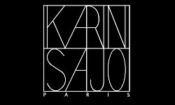 Karin Sajo Paris